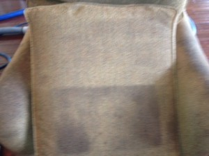 1i-upholstery cleaning-furniture cleaning-clean furniture-clean upholstery-cleaning my upholstery-upholstery cleaning diy-diy furniture cleaning-tampa