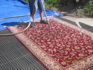 oriental rug cleaning,clean rugs,professional rug cleaning,wool rug cleaning,professional wool rug cleaner,oriental rug cleaner,professional rug cleaner