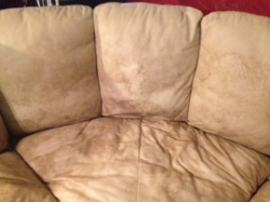 2b-upholstery cleaning-furniture cleaning-clean furniture-clean upholstery-cleaning my upholstery-upholstery cleaning diy-diy furniture cleaning-tampa