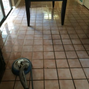 t1-tile and grout cleaning-clean grout-scrub grout-tampa-brandon-valrico-lithia-riverview-seffner-lakeland-apollo beach-plant city-wesley chapel-new tampa-lutz-land o'lakes-oldsmar-odessa